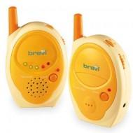 Brevi 340 Interfon Baby Monitor Plus