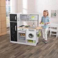 Bucatarie pentru copii Pepperpot - Kidkraft