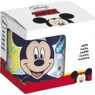 Cana din ceramica Disney Mickey Mouse Colors