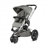 Carucior Buzz 3 Quinny GREY GRAVEL