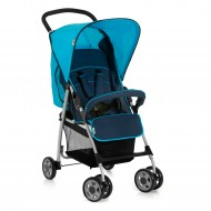 Carucior Sport Moonlight/Capri