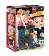 Castelul magic
