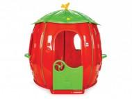 Casuta de joaca pentru copii - Strawberry