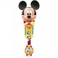 Ceas digital de mana Mickey Mouse Disney