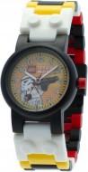 Ceas LEGO® Star Wars Stormtrooper