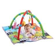 Centru de joaca - Prima mea petrecere Taf Toys