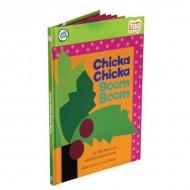 Classic Storybook Chicka Chicka Boom Boom