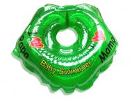 Colac Verde I LOVE MAMA 0-24 luni