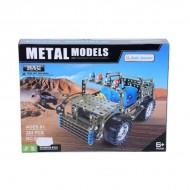 Constructii metalice_5