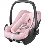Cos auto Maxi-Cosi Pebble Plus I-Size BLUSH