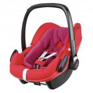 Cos auto Maxi-Cosi Pebble Plus I-Size RED ORCHID