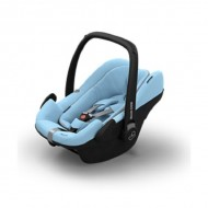 Cos auto Maxi-Cosi Pebble Plus I-Size SKY