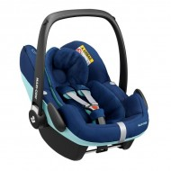 Cos auto Maxi Cosi Pebble Pro I-Size ESSENTIAL BLUE
