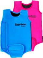 Costum baie din neopren pentru bebelusi – Easy Swim