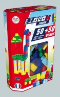 Cuburi de construit pentru baieti