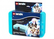 Cutie LEGO® Dimensions