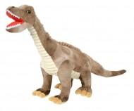 Dinozaur de plus