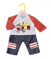 Dolly Moda -Set bluza&pantaloni 43