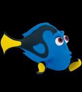 Dory - Finding Dory
