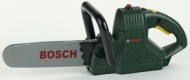 Drujba - Bosch
