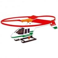 Elicopter de Actiune Politie