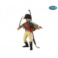 Eugene de Beuharnais - Figurina Papo