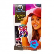 Fashion CLIX - multicolor_party