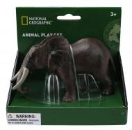 Figurina Elefant