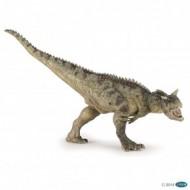 Figurina Papo -Carnasauria Dinozaur