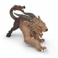 Figurina Papo - Himera