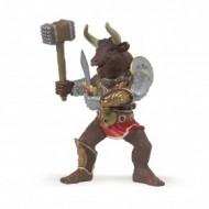 Figurina Papo - Minotaur