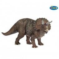 Figurina Papo- Triceratops Dinozaur