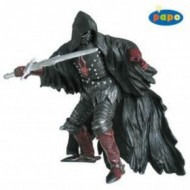 Figurine Papo - Calaretul negru fara fata