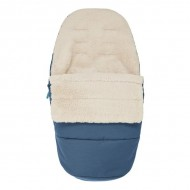 Footmuff 2 in 1 Maxi Cosi ESSENTIAL BLUE