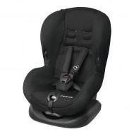 Fotoliu Auto Priori Sps Maxi Cosi SLATE BLACK