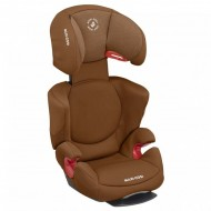 Fotoliu Auto Rodi Air Protect Maxi Cosi AUTHENTIC COGNAC