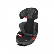 Fotoliu Auto Rodi Air Protect Maxi Cosi BLACK GRID