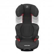 Fotoliu Auto Rodi Air Protect Maxi Cosi NOMAD BLACK
