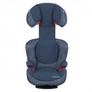 Fotoliu Auto Rodi Air Protect Maxi Cosi NOMAD BLUE
