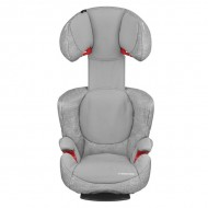 Fotoliu Auto Rodi Air Protect Maxi Cosi NOMAD GREY