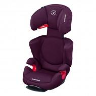 Fotoliu Auto Rodi Air Protect Maxi Cosi