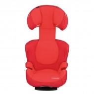 Fotoliu Auto Rodi Air Protect Maxi Cosi VIVID RED