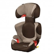 Fotoliu Auto Rodi Xp Fix Maxi Cosi HAZELNUT BROWN