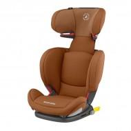 Fotoliu Auto Rodifix Air Protect Maxi Cosi AUTHENTIC COGNAC