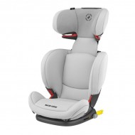 Fotoliu Auto Rodifix Air Protect Maxi Cosi AUTHENTIC GREY