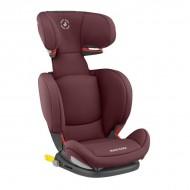 Fotoliu Auto Rodifix Air Protect Maxi Cosi AUTHENTIC RED