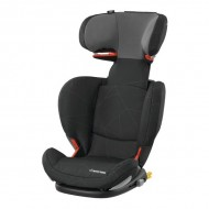 Fotoliu Auto Rodifix Air Protect Maxi Cosi BLACK DIAMOND