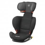 Fotoliu Auto Rodifix Air Protect Maxi Cosi FREQUENCY BLACK