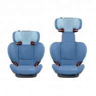 Fotoliu Auto Rodifix Air Protect Maxi Cosi FREQUENCY BLUE
