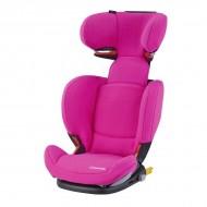 Fotoliu Auto Rodifix Air Protect Maxi Cosi FREQUENCY PINK